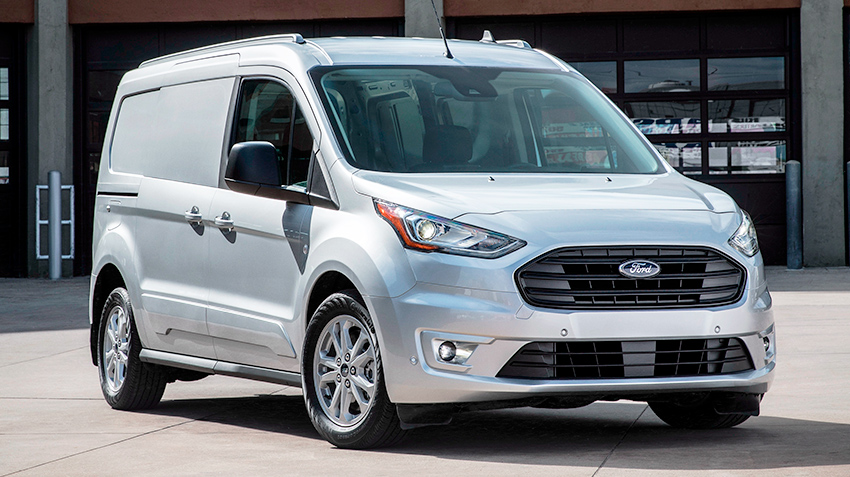 ford_transit_connect_van.jpg