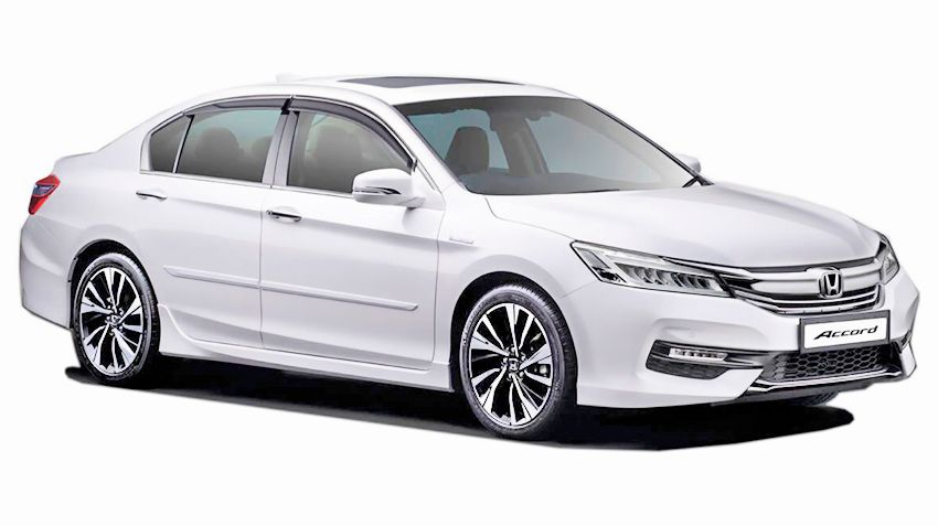 Honda-Accord_PHEV.jpg