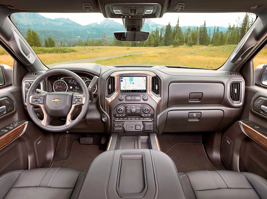 chevrolet_silverado_high_country_crew_cab_43.jpg