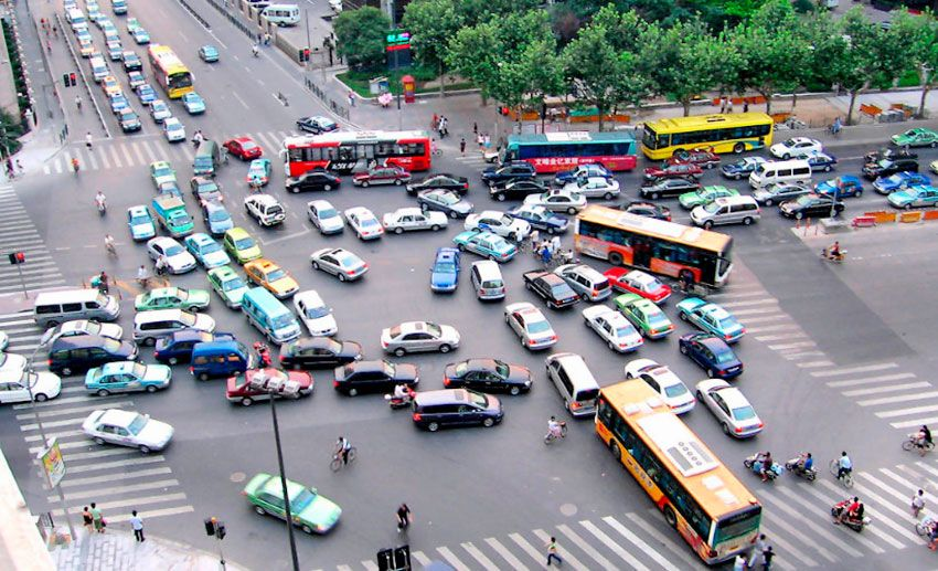 chinese-intersection-John-Meckley-820x499.jpg