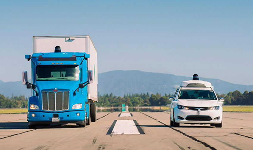 waymo-truck-and-car.jpg