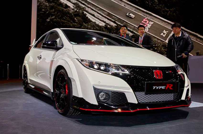 Honda-Civic-Type-R.jpg