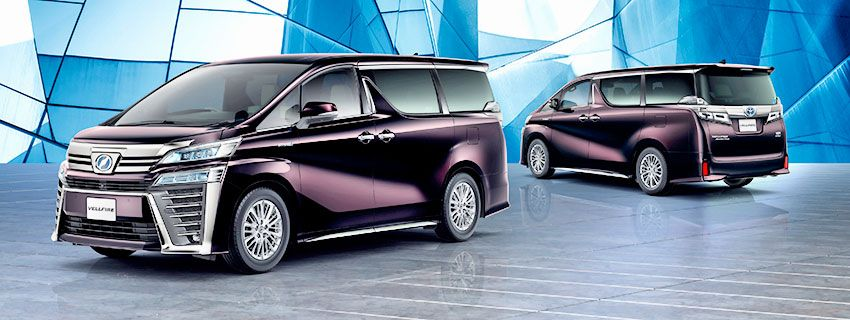 toyota_vellfire_executive_lounge_z_8.jpg