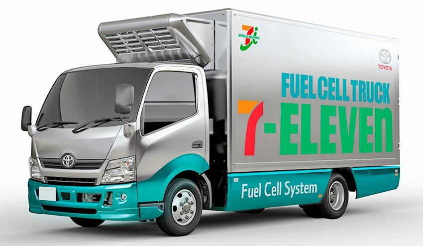 toyota-fuel-cell-system-fuel-cell-truck-seven-eleven.jpg