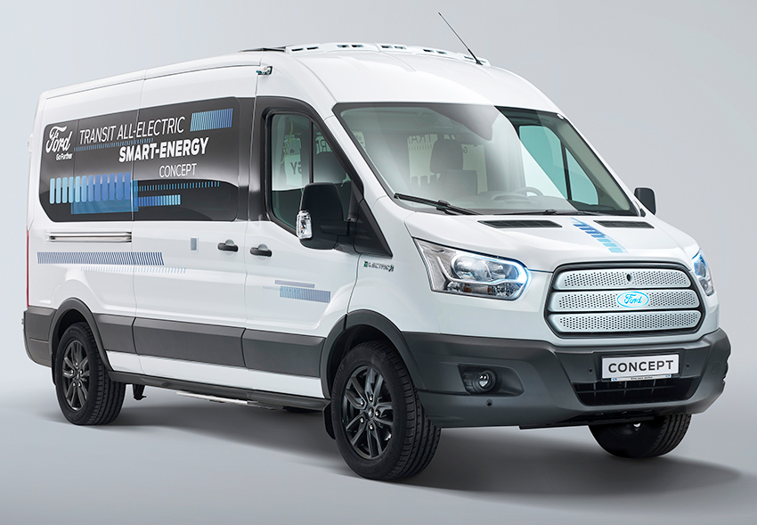 ford_transit_all_electric_smart_energy_concept.jpg