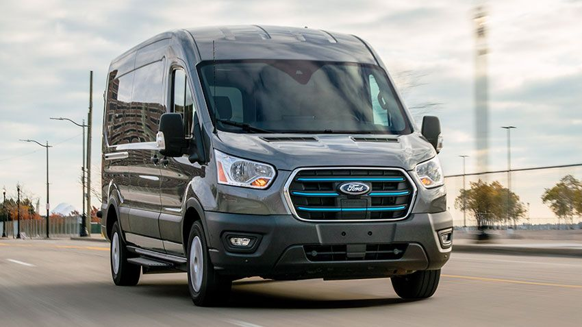 All-New_Ford_E-Transit_05.jpg