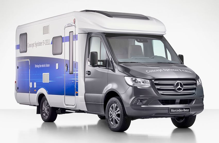 mercedes-benz_concept_sprinter_f-cell_7.jpg