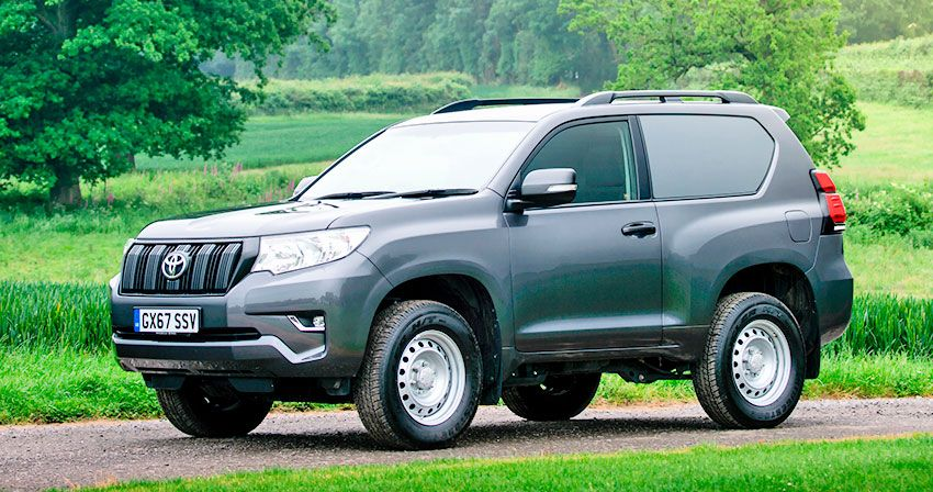 toyota_land_cruiser_utility_commercial_swb_155_2018UK.jpg