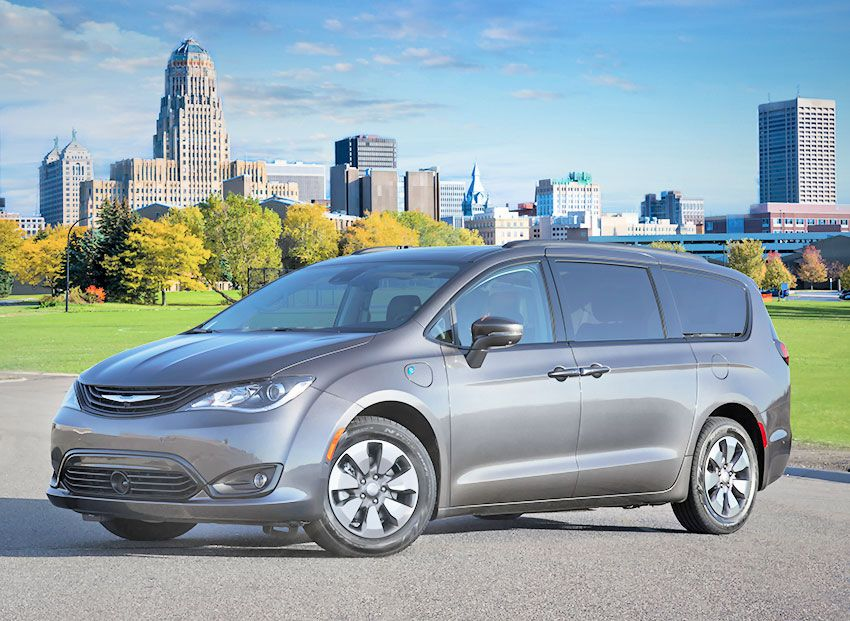 chrysler_pacifica_hybrid_appearance_package_9.jpg