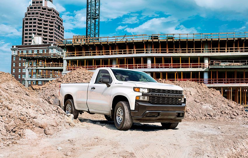 chevrolet_silverado_work_truck_single_cab.jpg