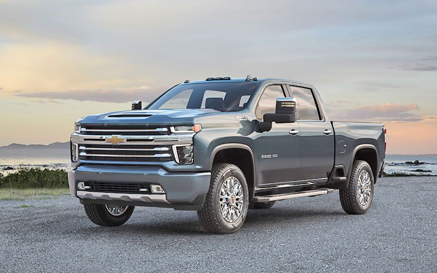 chevrolet_silverado_2500hd_high_country_crew_cab_2.jpg