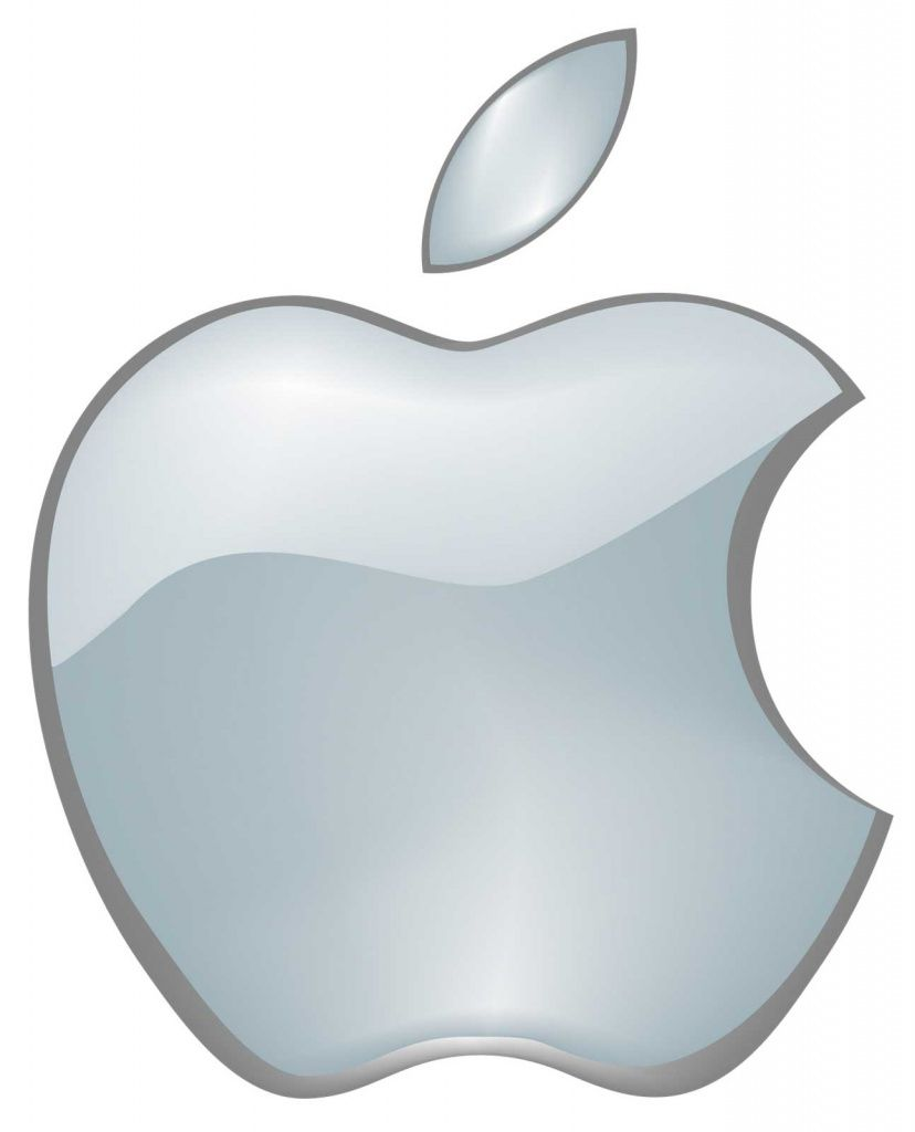 Apple-Logo-Png.jpg