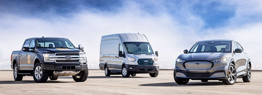 All-New_Ford_E-Transit_16.jpg