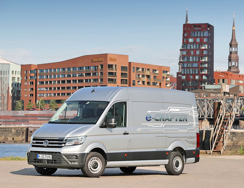 volkswagen_e-crafter_high_roof_van_48.jpg