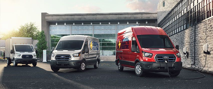 All-New_Ford_E-Transit_02.jpg