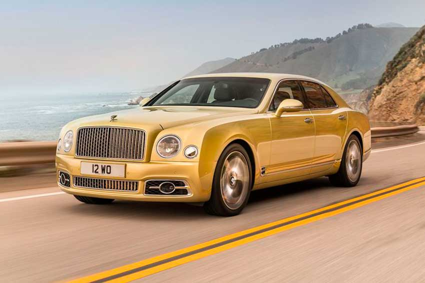 Bentley-Mulsanne-Sperrfrist-Speed.jpg