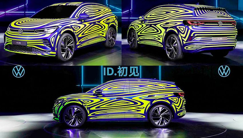 vw-id_next-2020.jpg
