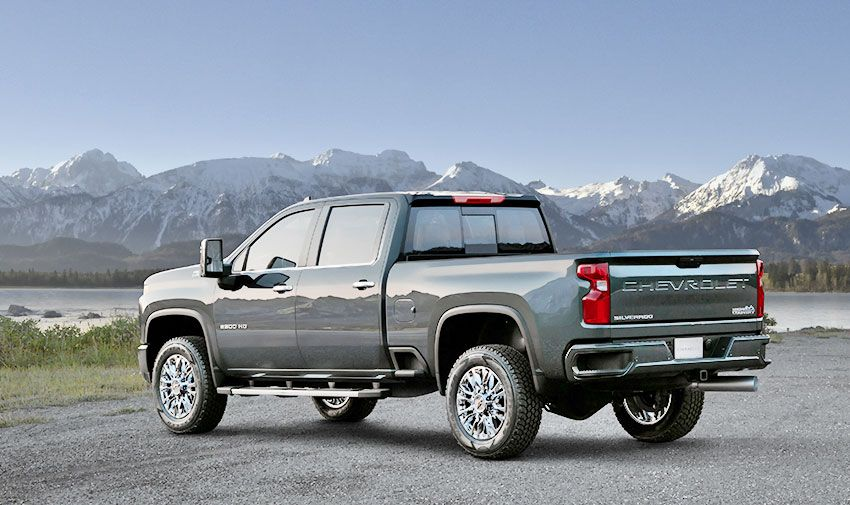 chevrolet_silverado_2500hd_high_country_crew_cab_1.jpg