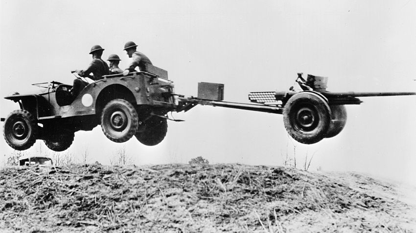 Bantam_jeep_flying_37mm_sm.jpg