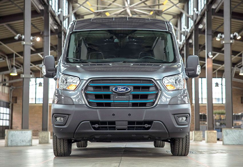 All-New_Ford-E-Transit_17.jpg