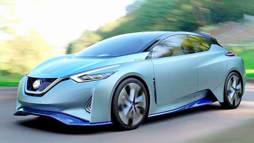 2019-Nissan-Leaf-availability-teaser-spy-photos-.jpg