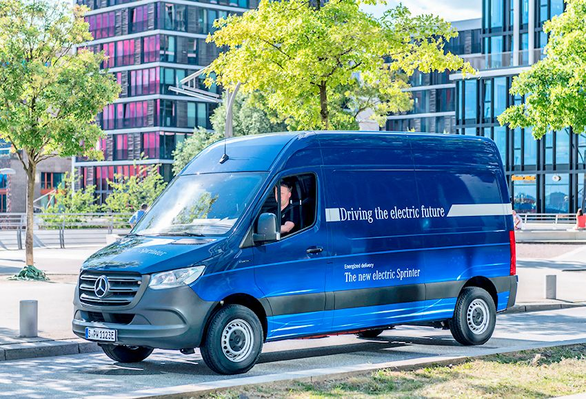 mercedes-benz_esprinter_24.jpg