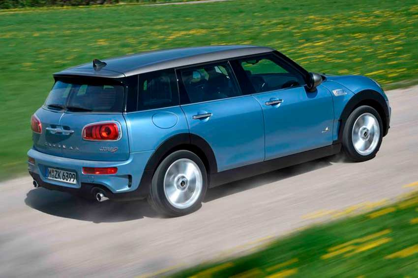 Mini-Clubman-SD-All-4.jpg