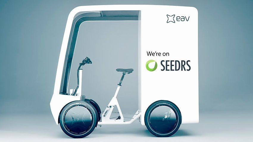 eav-side-were-in-seedrs-logo.jpg
