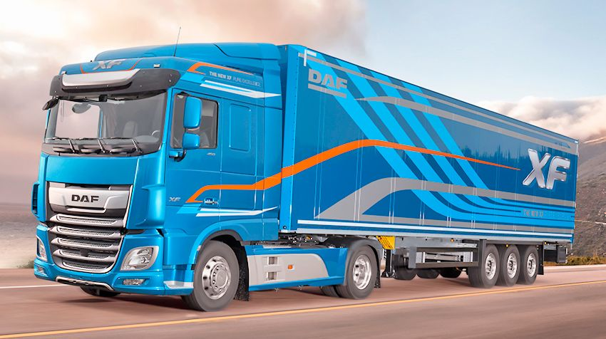01-2017---New-DAF-XF-FT---Space-Cab.jpg
