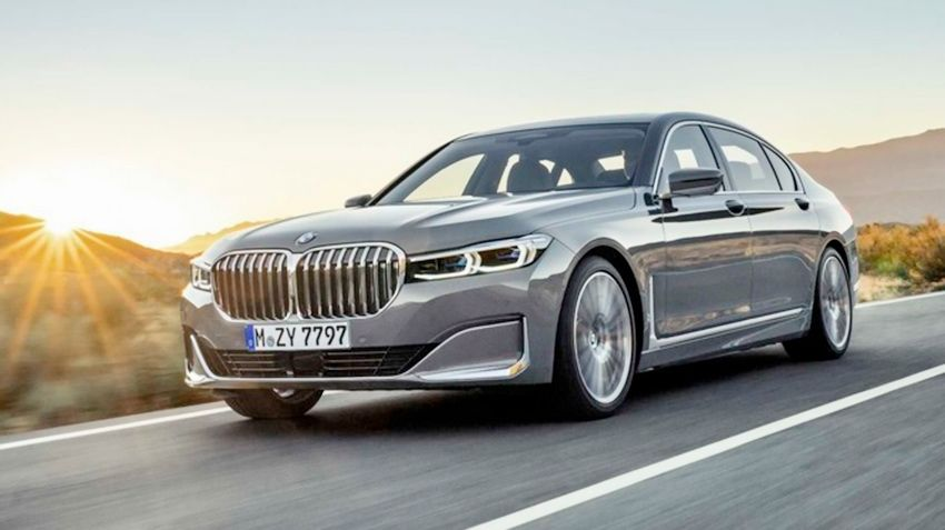 BMW-7-Series-PHEV.jpg
