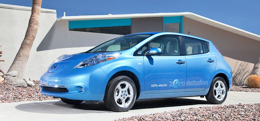 nissan_leaf_us-spec_2010.jpg