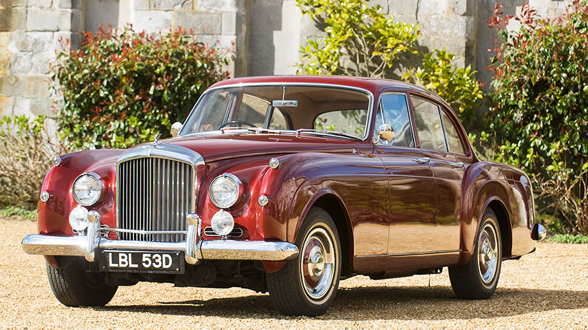 bentley_s2_continental_flying_spur_by_mulliner.jpg