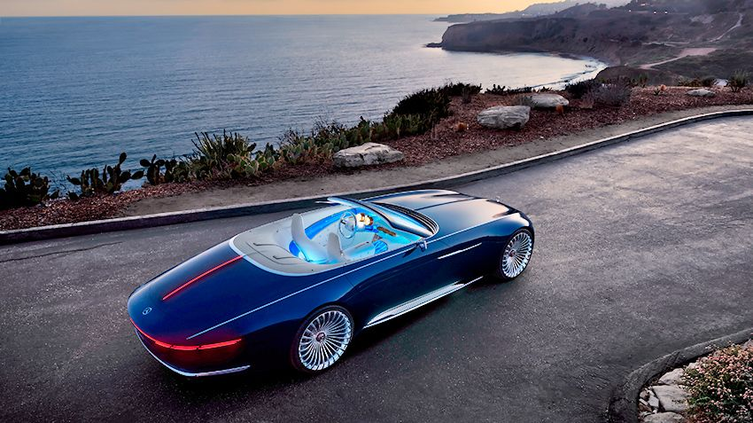 vision_mercedes-maybach_6_cabriolet_rear_1.jpg