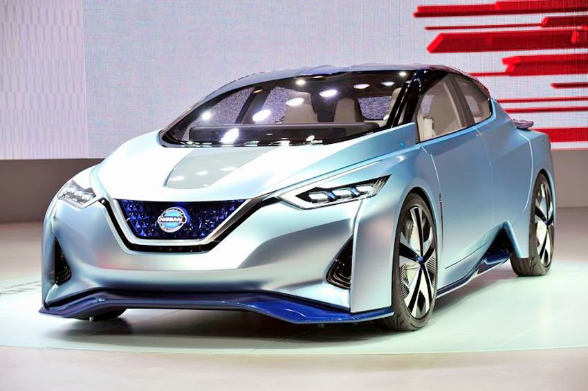 2019-Nissan-Leaf-concept-cost-canada-.jpg