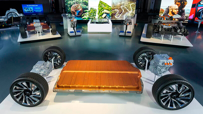 general-motors-ev-global-platform-ultium-batteries-hevcars-1.jpg