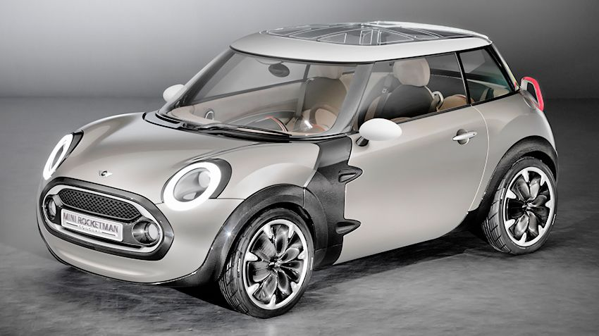 mini_rocketman_concept_2011.jpg