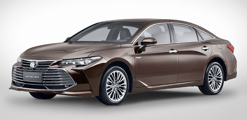toyota_avalon_hybrid_2019China.jpg