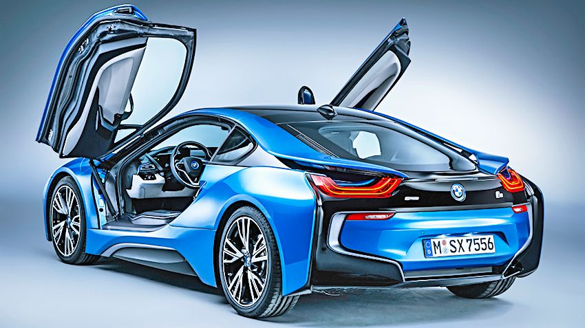 bmw_i8_pure_impulse_package_31.jpg