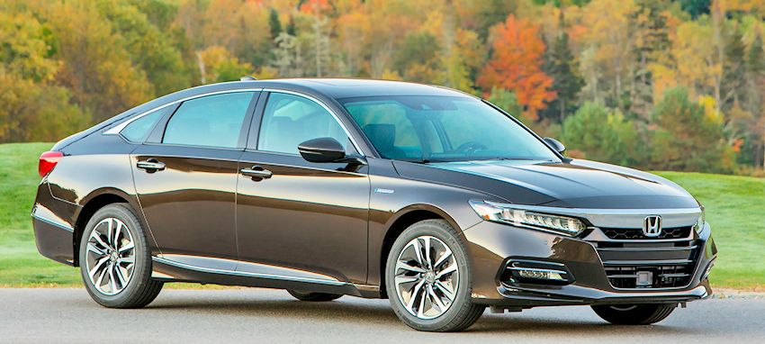 honda_accord_touring_hybrid_2018.jpg