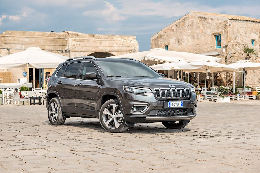 New-Jeep-Cherokee_Limited-(6).jpg