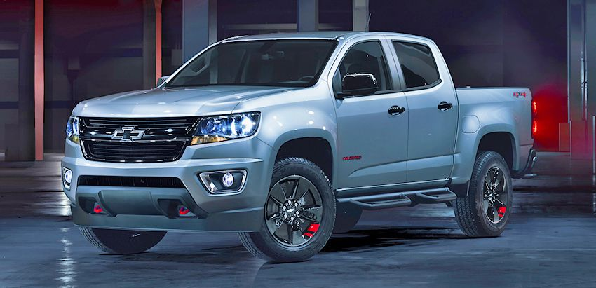 chevrolet_colorado_redline_edition_crew_cab.jpg
