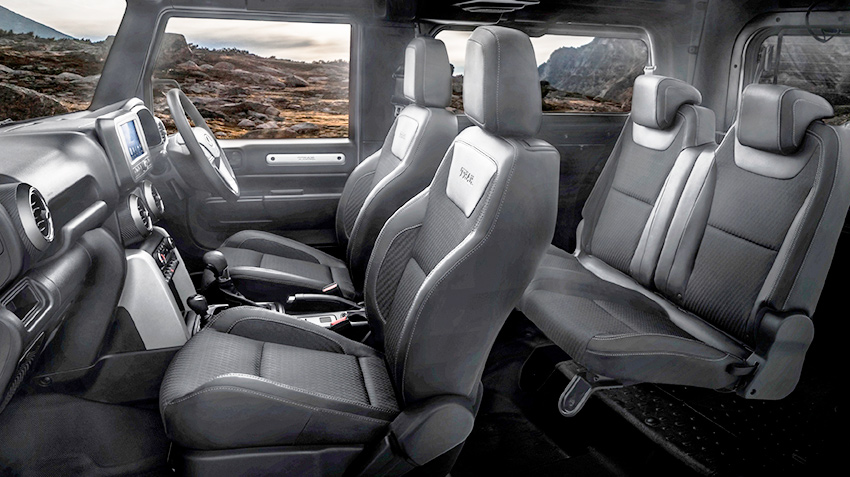 new-thar-bs6-interior-front-row-seats-3.jpg