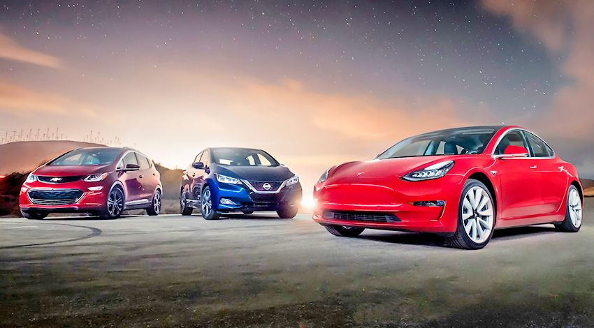 the-automobile-2-0-chevrolet-bolt-ev-premier-vs-nissan-leaf-sl-vs-tesla-model-3-long-range.jpg