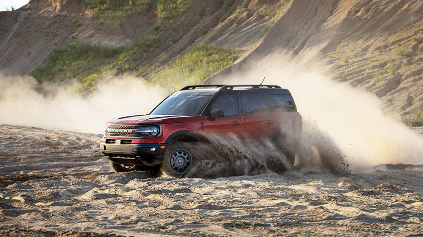 ford_bronco_sport_preproduction_6.jpg