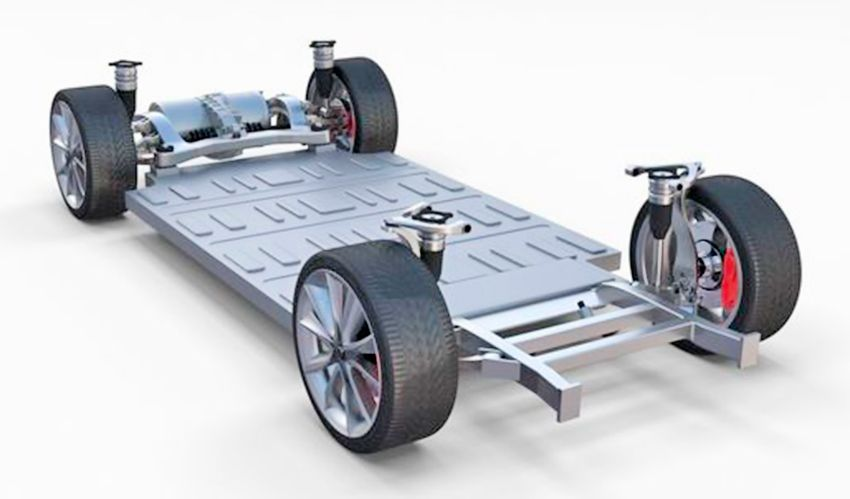 tesla-model-3-chassis-3d-model-obj-fbx-stl-blend-dae.jpg
