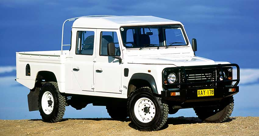land_rover_defender_130_double_cab_pickup.jpg