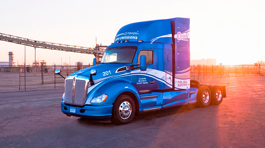 2019-project-portal-truck--kenworth-paccar.jpg
