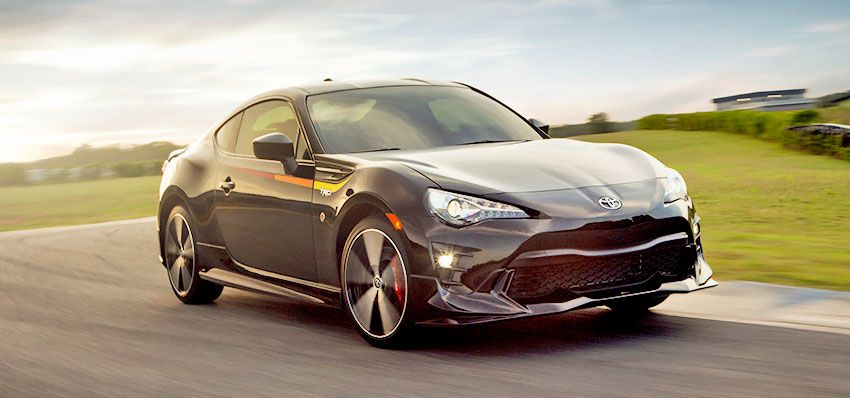 toyota_86_trd_special_edition_2019.jpg