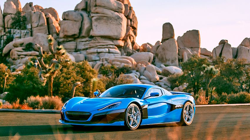 rimac_c_two_california_edition_2018.jpg
