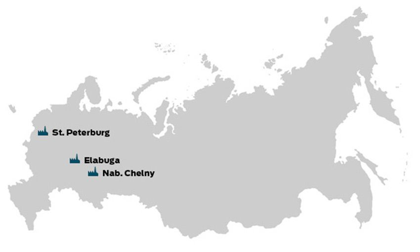 map-locations.jpg